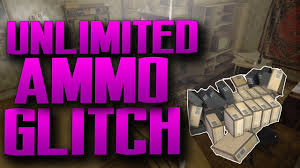 Dying Light Unlimited Ammo Dying Light Ammo Duplication Glitch 2017 Unlimited Ammo Working On Ps4 And Xbox One Patched