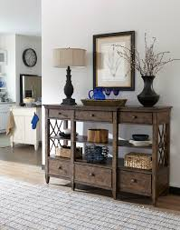 Kitchen Server Furniture Trisha Yearwood Dining Room Bakersfield Dining Room Server