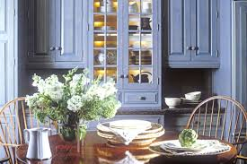 diy repaint kitchen cabinets images how to fix up old kitchen cabinets of mistakes you make