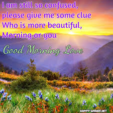 What A Beautiful Morning Quotes Best of Beautiful Morning Quotes For Her Desktop Still New HD Quotes