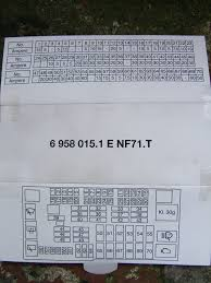 bmw e88 fuse diagram wiring diagram list bmw e88 fuse box wiring diagram list bmw e88 fuse diagram