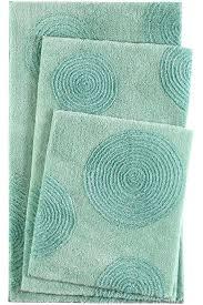 green bath rug previous forest green bath rugs