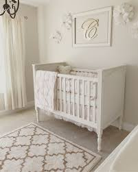 white furniture nursery. Furniture:Furniture Nursery Design With White Modern Baby Crib Near Neon Plus Eye Popping Pictures Furniture