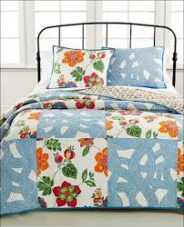 Bedroom : Awesome Macy's Quilts Queen Macy's Comforters And Quilts ... & Full Size of Bedroom:awesome Macy's Quilts Queen Macy's Comforters And Quilts  Macy's Quilts Bedding Large Size of Bedroom:awesome Macy's Quilts Queen  Macy's ... Adamdwight.com