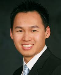 State farm insurance phone numbers. State Farm Insurance Agent Michael Chien In Los Angeles Ca