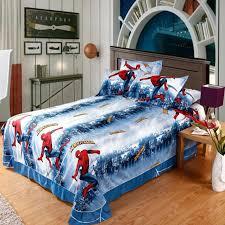 man comforter set twin queen king size 58 1 2