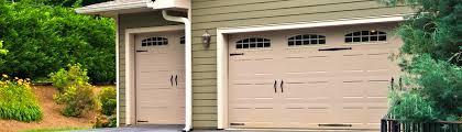 ez garage doorsEZ Lift Garage Doors  Katy TX US 77494