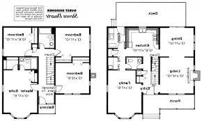 classy design victorian cottage home plans 11 small house homes multi unit o