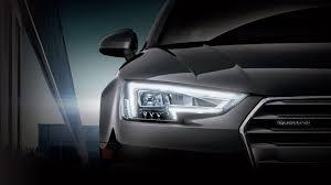 audi led headlights wallpaper. Unique Headlights In Audi Led Headlights Wallpaper P