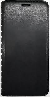 <b>Чехол книжка New Case для</b> Xiaomi Redmi 3 Pro, черный ...
