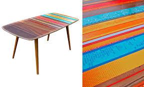 creative designs furniture. Zoe Murphy PINSO CREATIVE KNOW HOW 1 Creative Designs Furniture L
