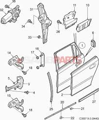 Capacitor make wiring diagram ponents farhek interior car parts stunning pictures window showroom perfect on designing