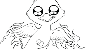Free Bird Coloring Pages Printable Coloring Pages Of Birds Bird