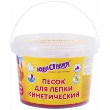 Товары для лепки — купить на Яндекс.Маркете