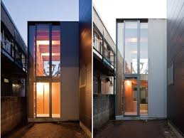 Small Picture Alfa img Showing Compact House Design Japan Archi