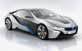 BMW Convertible 2014 bmw i8 cost : 2014 BMW i8 to Debut at Frankfurt Motor Show 2013 - GTspirit