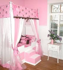 Canopy For Girl Bed Princess Canopy Bedroom Sets Princess Canopy Bed ...