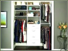 small closet design small closet design best master ideas on small closet design small walk in