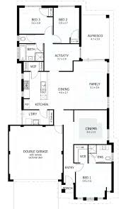 2000 sq ft house plans architectures sq ft house plans awesome re foot e bedroom story