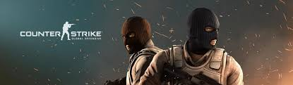 Counter-Strike Global Offensive No Steam - WaRzOnE Free Download