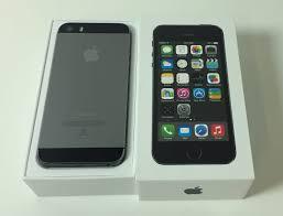 iphone 5s tähtiharmaa