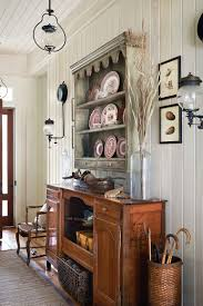classic diy repurposed furniture pictures 2015 diy. Classic Diy Repurposed Furniture Pictures 2015