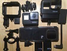 Объективы и <b>фильтры</b> для объективов GoPro — купить c ...