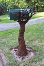 cool mailbox. 40 Cool Mailbox Ideas 42 And Unusual Designs Home Design 8