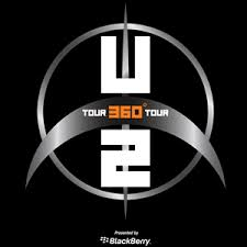 U2 Seattle Seating Chart