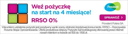 Kredyty Gotówkowe Porównanie Pożyczki online Chwilówki - Kredyty ...