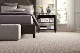 Popular Bedroom Carpet Modern Bedroom Idea In Atlanta Bucdfbn