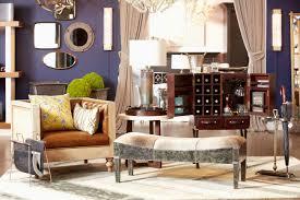 new ideas furniture. Modern Girl Bedroom Ideas Inspirational New Teen Girls Furniture  Achieve Slats New Ideas Furniture