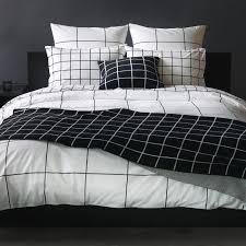 full size of bedding green and black duvet cover black duvet cover duvet covers