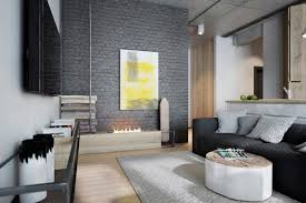 painting brick interior walls painted excellent photoshot like architecture design follow us