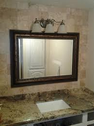 Bathroom Vanity Granite Bathroom Vanity Granite Countertops Utah