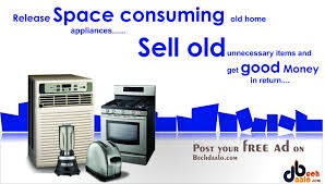 sell old appliances. Modren Appliances Release Space Consuming Old Appliancesbechdaalocom To Sell Old Appliances T