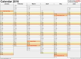 free blank spreadsheet printable free blank spreadsheet templates haisume