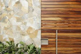 bright ideas wood wall design inspiring on designs best 5685 impressive for you photos philippines living