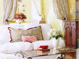 french formal living room. Small French Living Room Decorating Idea Simple Home Decor For Formal