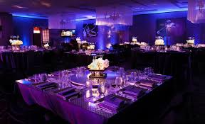 By Design Event Decor Sports Theme Gallery Eggsotic Events 78