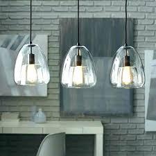 unique pendant lighting fixtures pendant lights over bar