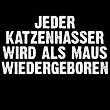 Designs Zum Themakatzenhasserpage2 Katzenhasserpage2 T Shirts