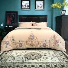 cotton comforter comforters with filling duvet covers uk queen