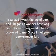 Love Messageslove Quotessweet Messagesinspirational Messages