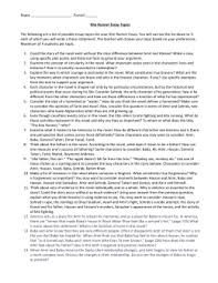 the kite runner envelope activity  period kite runner essay topics the following are a