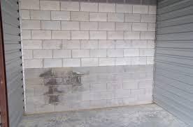 home plans interiors design best paint for interior concrete block best architectural home interiors