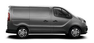2018 renault trafic. delighful trafic 20172018 renault trafic refrigerated van review intended 2018 renault trafic