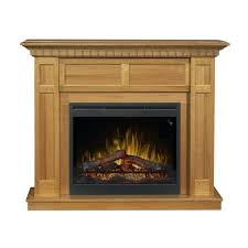 dimplex wilson mantel electric fireplace wayfair mantel electric fireplace antique white mantel electric fireplace