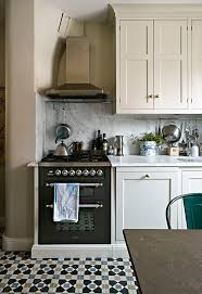 kitchen floor tiles small space:  images about cement tile ideas on pinterest the floor tile and floors