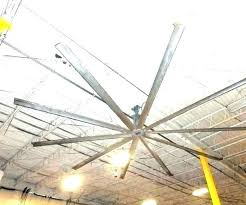 oversized ceiling fans big ceiling fans big outdoor ceiling fans large outdoor fan big ceiling fan